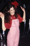 Gilda Radner Photo 2