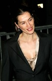 Annette Roque Photo 2
