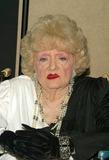 Anita Page Photo 2