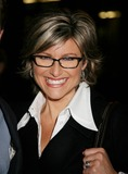 Ashleigh Banfield Photo 2