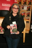 Roseanne Barr Photo 2