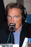 Scott Shannon Photo 2