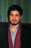 Alejandro Monteverde Photo 2