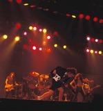 AC/DC Photo 2