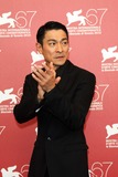Andy Lau Photo 2