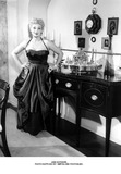 Ann Sothern Photo 2
