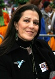 Rita Coolidge Photo 2