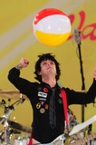 Photo - Green Day Performs New York
