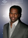 AJ Calloway Photo 2
