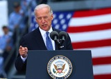Vice President Joe Biden Photo 2