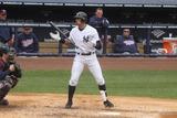 Photo - NY Yankees Vs Minnesota Twins Yankee Stadium