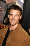 Andrew Walker Photo 2