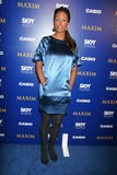 Photo - The Maxim Style Awards Presented by Casio