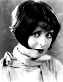 Clara Bow Photo 2