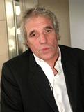 Abel Ferrara Photo 2