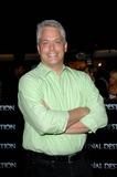 Craig Perry Photo 2