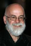 Terry Pratchett Photo 2