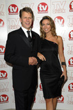 Andrew Castle Photo 2