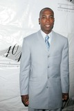 Alfonso Soriano Photo 2