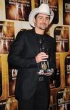 CMA Award Photo 2
