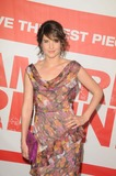 Colbie Smulders Photo 2