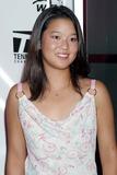 Amber Liu Photo 2