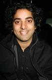 Aalok Mehta Photo 1