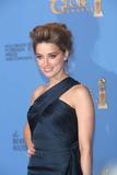 Photo - 71st Annual Golden Globe Awards Press Room