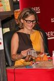Amy Sedaris Photo 2