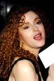 Bernadette Peters Photo 2
