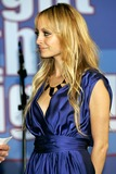 Nicole Richie Photo 2