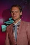 Armin Van Buuren Photo 2
