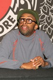Spike Lee Photo 2
