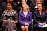 Jill Biden Photo 2