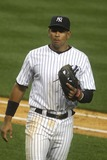 Alex Rodriguez Photo 2