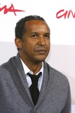 Abderrahmane Sissako Photo 2
