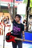 Fall Out Boy Photo 2