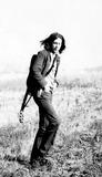 Arlo Guthrie Photo 2