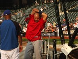 Albert Pujols Photo 2