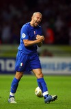 Photo - Italy V France
