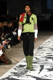 Antonio Marras Photo 2