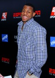 Andre Iguodala Photo 2