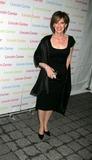 Anne Sweeny Photo 2