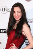 Amber Martinez Photo 2