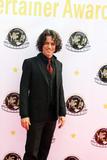 Alexander Polinsky Photo - Alexander Polinsky arrives at the 1st Annual Young Entertainer Awards